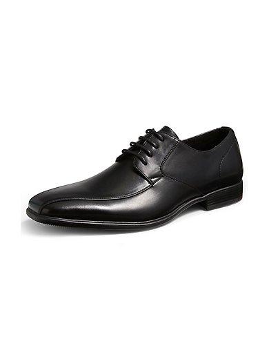 Anthony Lace up Dress Shoe