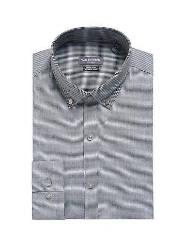 Dress Shirts | Van Heusen