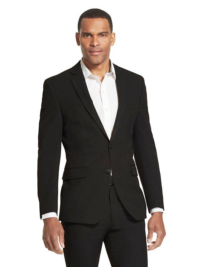 Van Heusen Flex Slim-Fit Suit Jacket