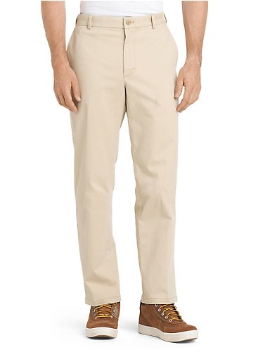 b1665262a5f0 Saltwater Classic Fit Stretch Chino