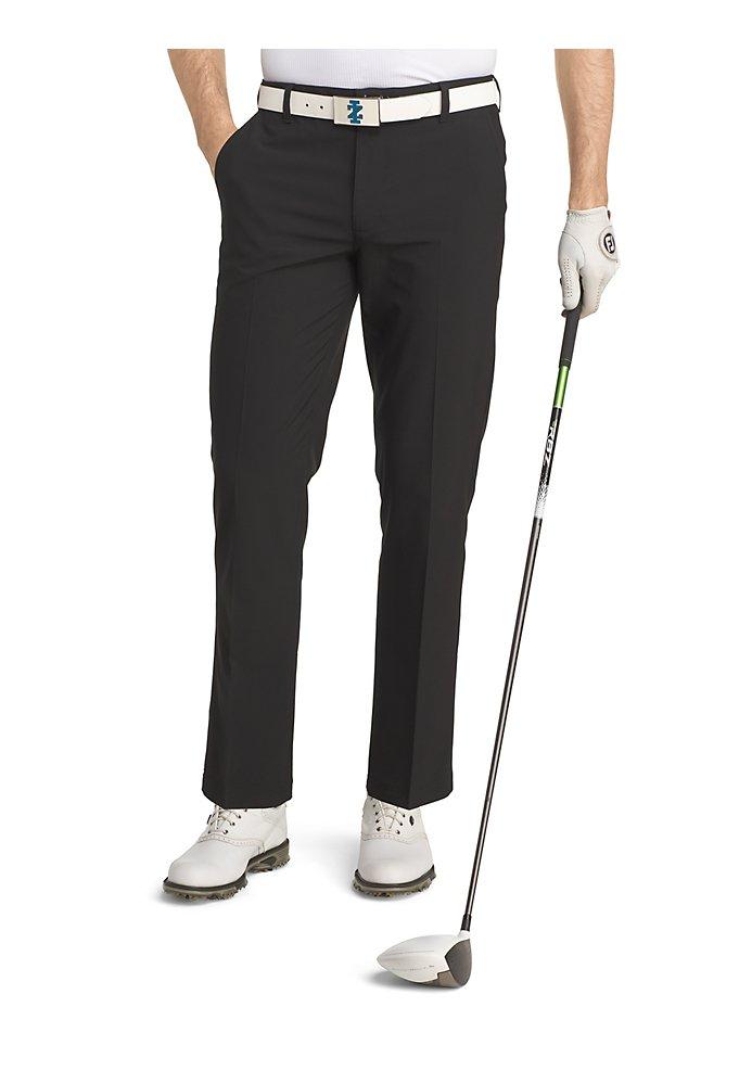 e572989412 Golf SwingFlex Pant | IZOD
