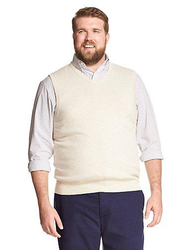 b254d537c943 Sweaters