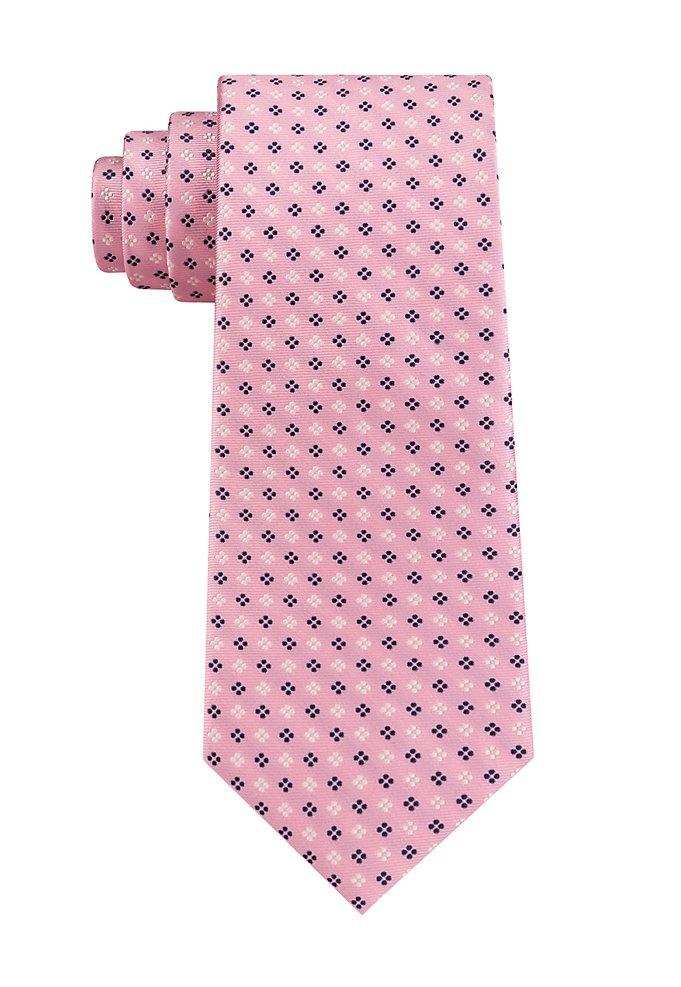 1ca2f5d29 Geometric-Print Tie
